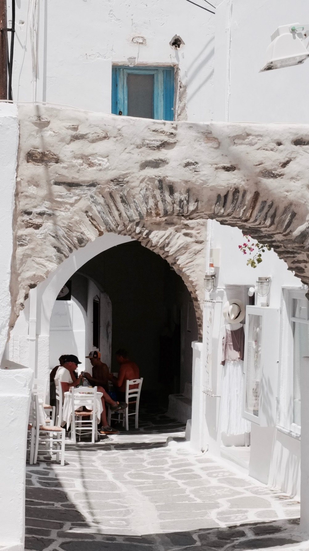 how I got my first writing piece published, mediterranean Wanderer, travel, Adventure
