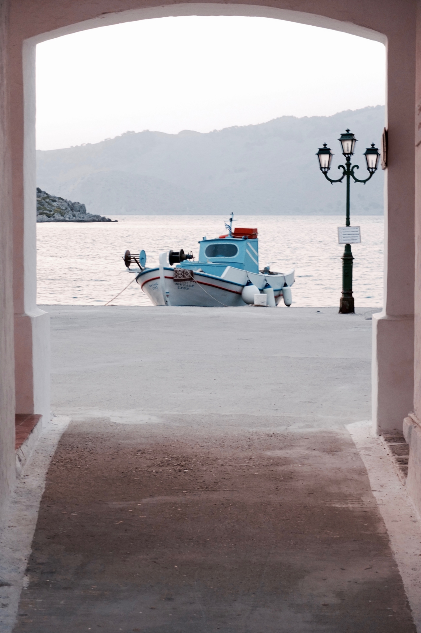 mediterranean wanderer, paula hagiefremidis, writing coach, writer, greek islands, travelling