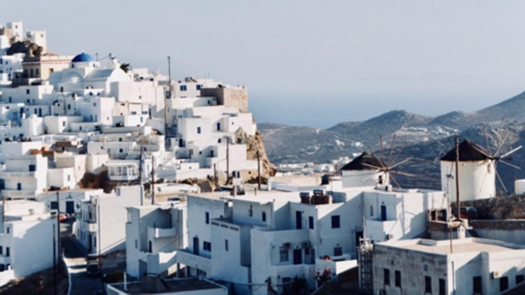 writing, writing workshop, photography workshop, writing course, creative retreat, retreat, learn photography, greek islands, mediterranean, mediterranean wanderer, womens retreats, transform, wellbeing