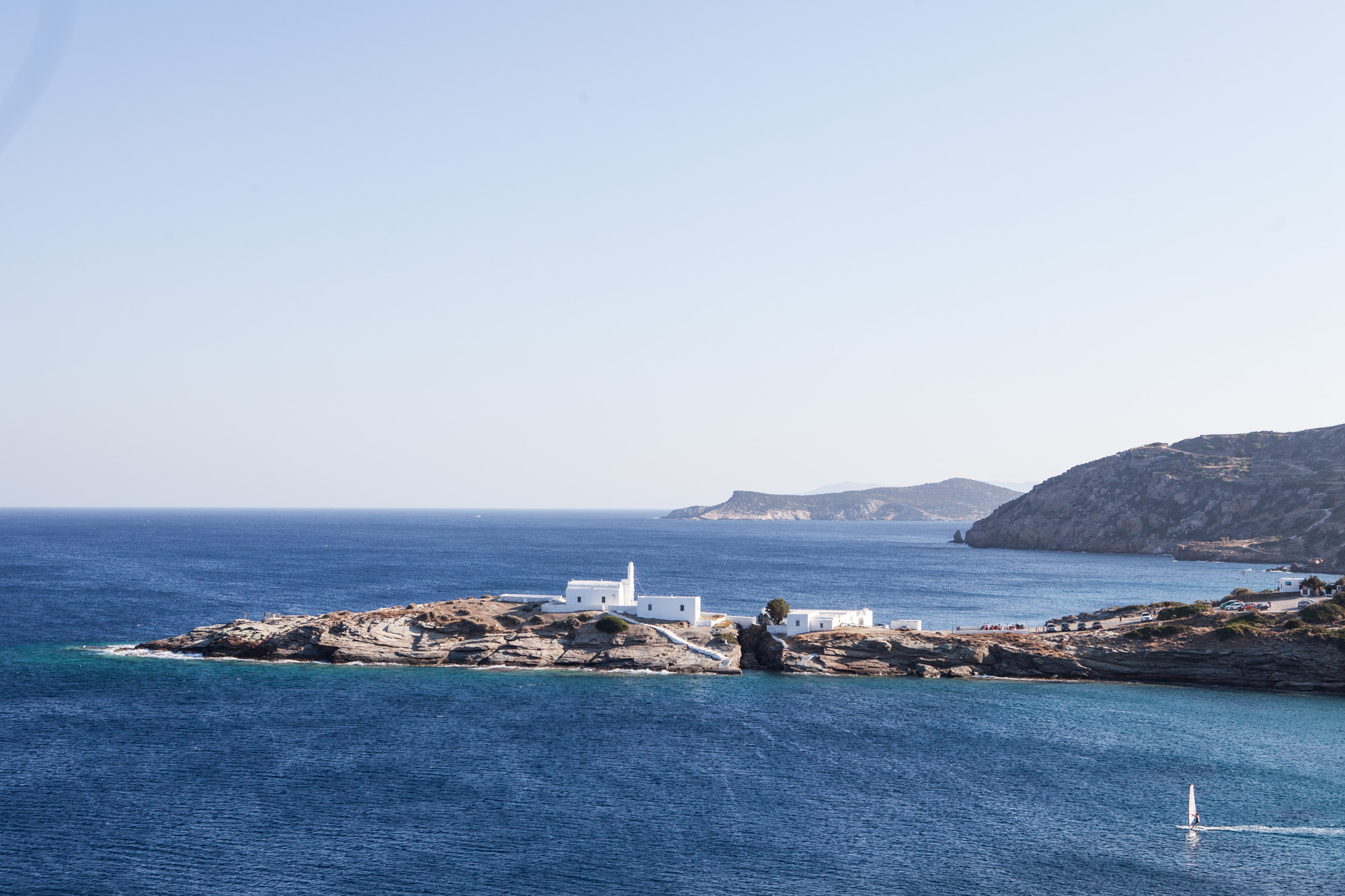SEPTEMBER RETREAT TO THE BEAUTIFUL ISLAND OF SERIFOS – EMERGE: A FOOD, WRITING & CREATIVE ESCAPE TO THE MEDITERRANEAN…