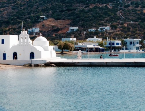3 Places Left – Envision & Emerge Photography & Writing Retreats Greek Islands