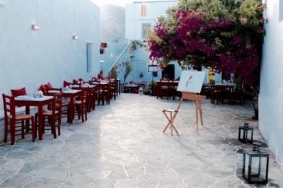 writing, writing course, writing workshop, creativity, photography, mediterranean, greek islands, mediterranean wanderer, wellbeing, find your voice